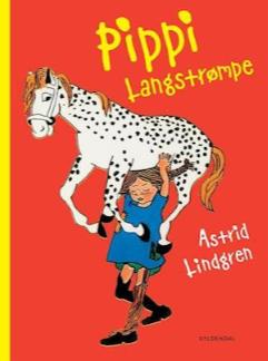 11/11 kl.13 Lone Koldtoft - En rejse ind i børnelitteraturen @ Nabo Østerbro