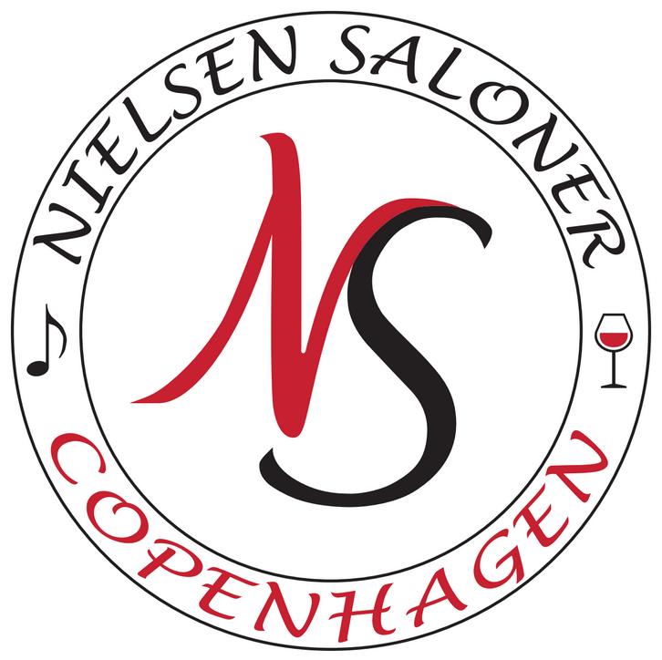 28/9 Koncert v/Nielsen Saloner @ Nabo Østerbro, Odensegade