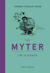 12/9 Hjernens forfald - en myte? @ Nabo Østerbro, Vibenshave Kl. 13.30