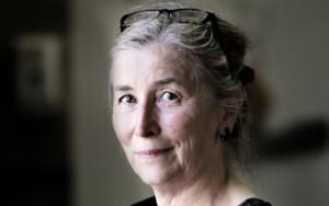Sognepræst Anne Mette Gravgaard @ Værestedet