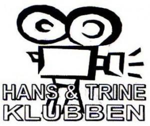 27/9 Åbent hus i Flmklubben Hans & Trine @ Nabo Østerbro, Værestedet kl. 12:00