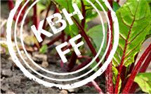 Københavns Fødevarer Fællesskab