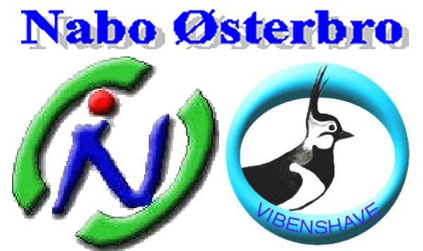 24/12 kl. 14.30 - 20.30 Juleaften i Nabo Østerbro @ Nabo Østerbro
