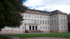 23/10 kl. 9-17 Oplevelsestur til Sorø @ Mødested v/ Hotel Østerport
