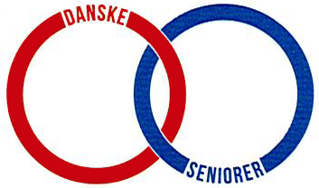 Danske Seniorer