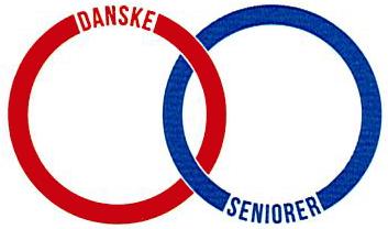 Danske Seniorer