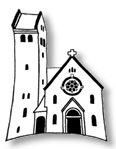 Davids Kirke
