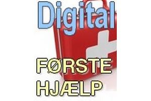 Digital Hjælp