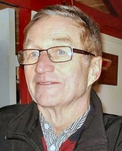 Jan Bredde Andersen