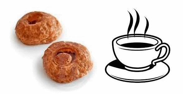 17/12 kl. 12-14 Juleboller og kaffe i Odensegade @ Nabo Østerbro