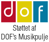 Tirsdag 18/12 Julemiddag - tilmelding senest 14/12 @ Nabo Østerbro