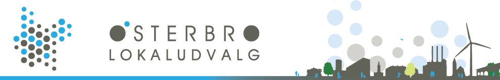 7/4 Lokaludvalgets Banko @ Nabo Østerbro