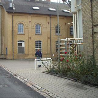 Onsdag 6/11 Heldags bustur til Sukkermuseum @ Bustur til Sukkermuseet